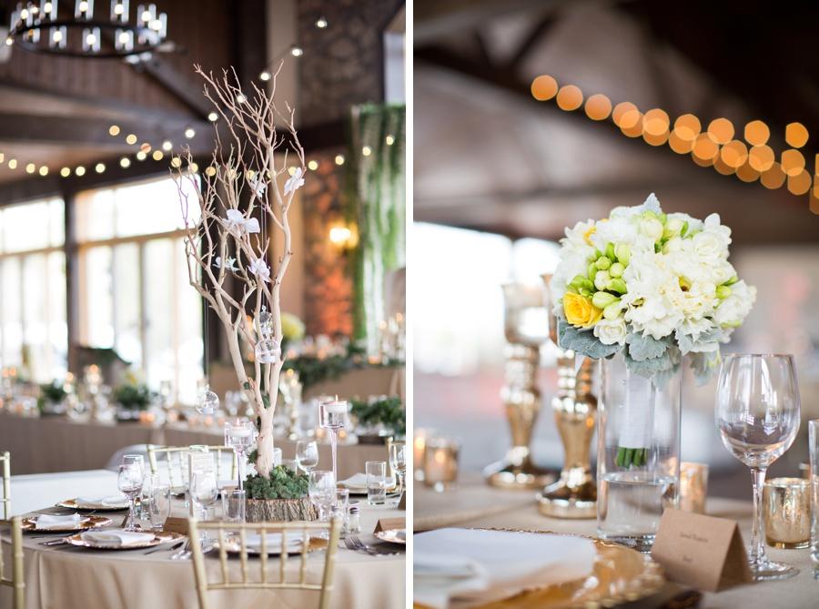 winery-wedding-sprucewood-shores-niagara-on-the-lake-wedding-eryn-shea-photography_0048