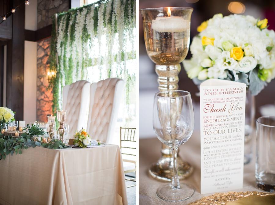 winery-wedding-sprucewood-shores-niagara-on-the-lake-wedding-eryn-shea-photography_0049