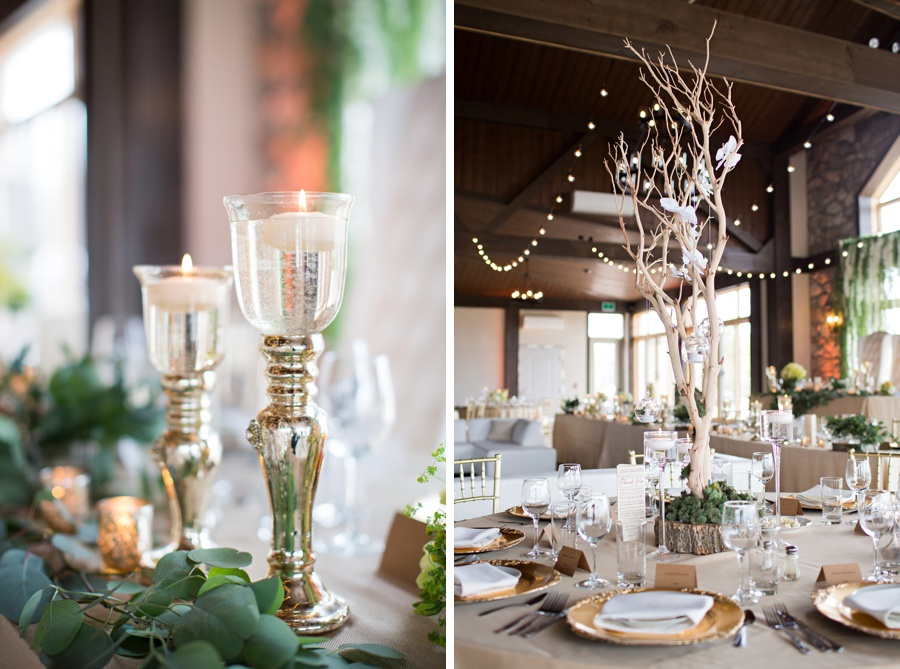 winery-wedding-sprucewood-shores-niagara-on-the-lake-wedding-eryn-shea-photography_0050