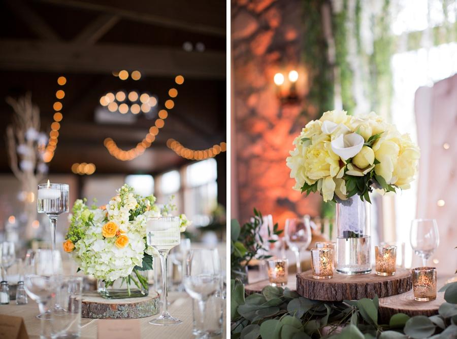 winery-wedding-sprucewood-shores-niagara-on-the-lake-wedding-eryn-shea-photography_0051