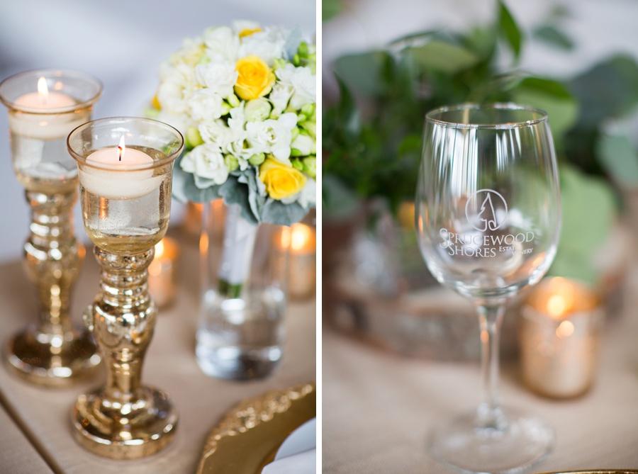 winery-wedding-sprucewood-shores-niagara-on-the-lake-wedding-eryn-shea-photography_0053