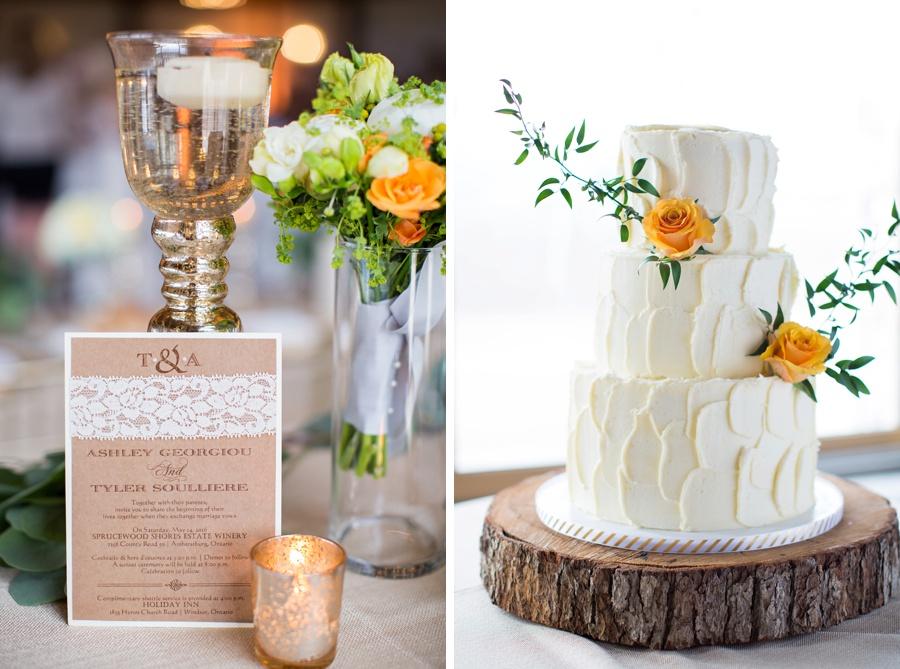 winery-wedding-sprucewood-shores-niagara-on-the-lake-wedding-eryn-shea-photography_0054