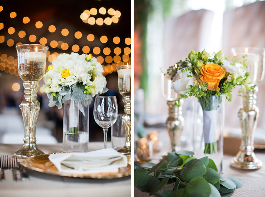 winery-wedding-sprucewood-shores-niagara-on-the-lake-wedding-eryn-shea-photography_0055