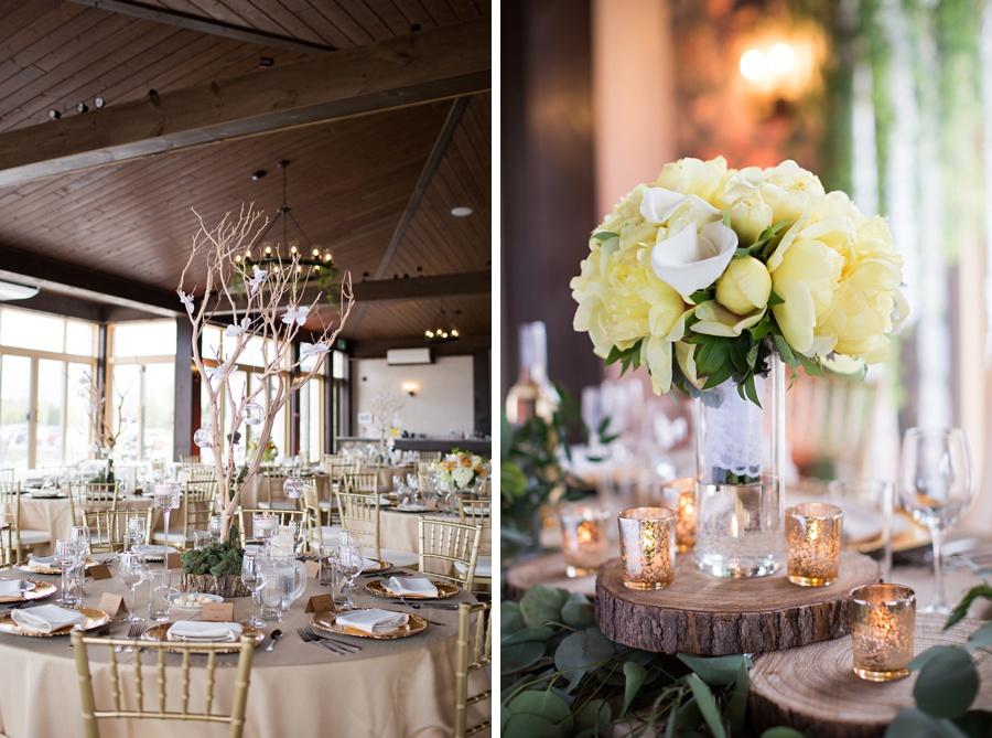 winery-wedding-sprucewood-shores-niagara-on-the-lake-wedding-eryn-shea-photography_0056