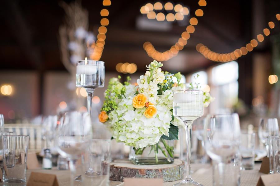 winery-wedding-sprucewood-shores-niagara-on-the-lake-wedding-eryn-shea-photography_0057