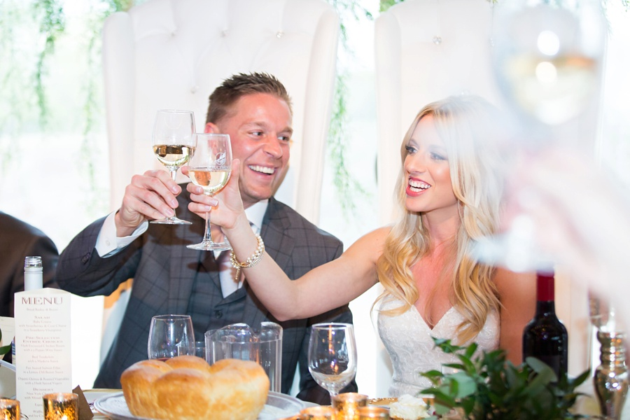 winery-wedding-sprucewood-shores-niagara-on-the-lake-wedding-eryn-shea-photography_0058