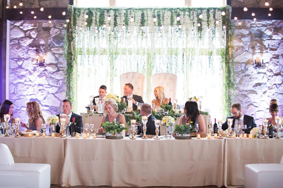 winery-wedding-sprucewood-shores-niagara-on-the-lake-wedding-eryn-shea-photography_0061