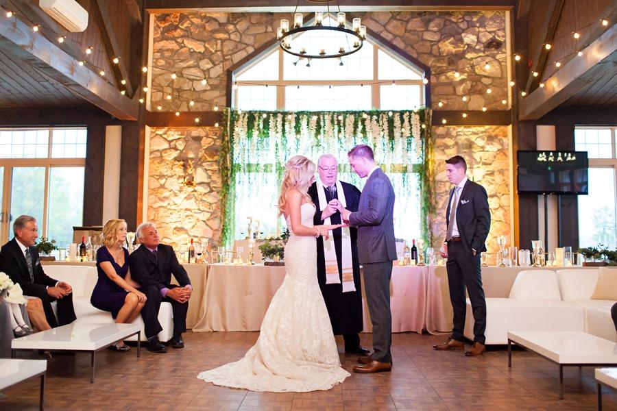 winery-wedding-sprucewood-shores-niagara-on-the-lake-wedding-eryn-shea-photography_0066