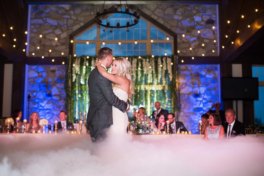 winery-wedding-sprucewood-shores-niagara-on-the-lake-wedding-eryn-shea-photography_0069