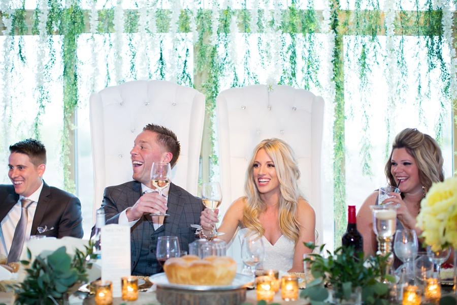 winery-wedding-sprucewood-shores-niagara-on-the-lake-wedding-eryn-shea-photography_0071
