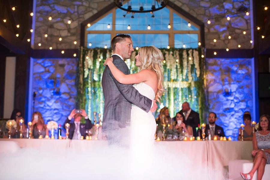 winery-wedding-sprucewood-shores-niagara-on-the-lake-wedding-eryn-shea-photography_0072