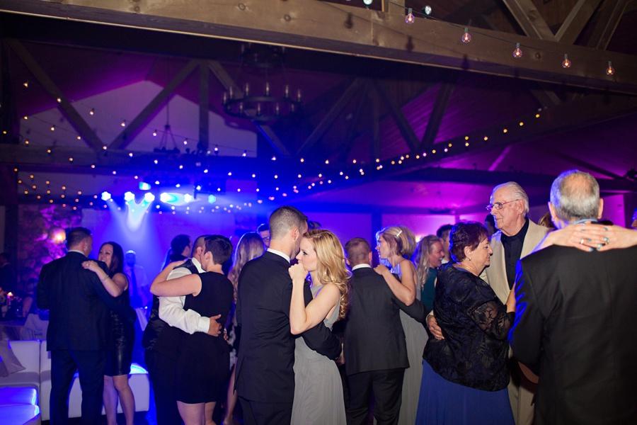 winery-wedding-sprucewood-shores-niagara-on-the-lake-wedding-eryn-shea-photography_0080
