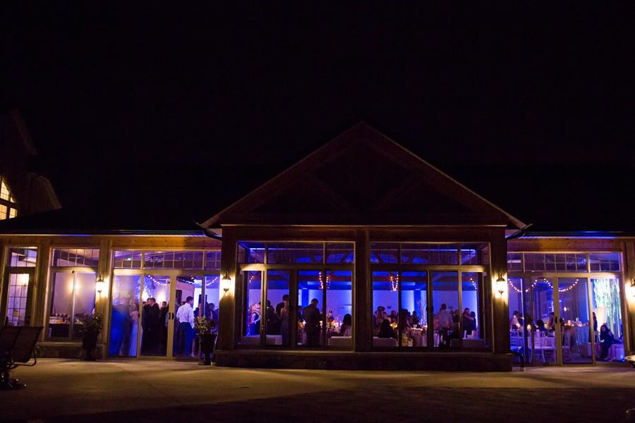 winery-wedding-sprucewood-shores-niagara-on-the-lake-wedding-eryn-shea-photography_0081
