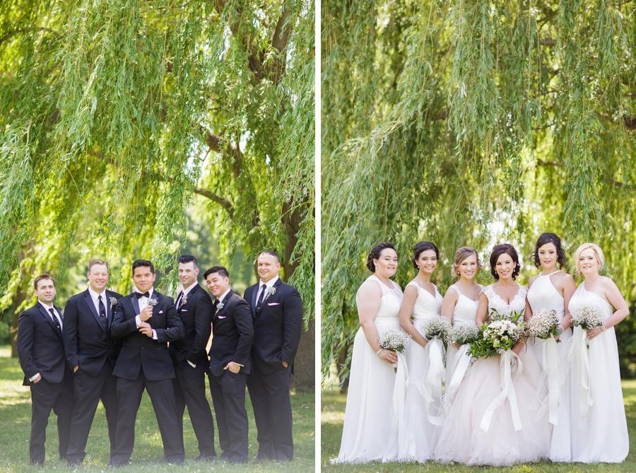 waters-edge-windsor-wedding-photographer-_0028