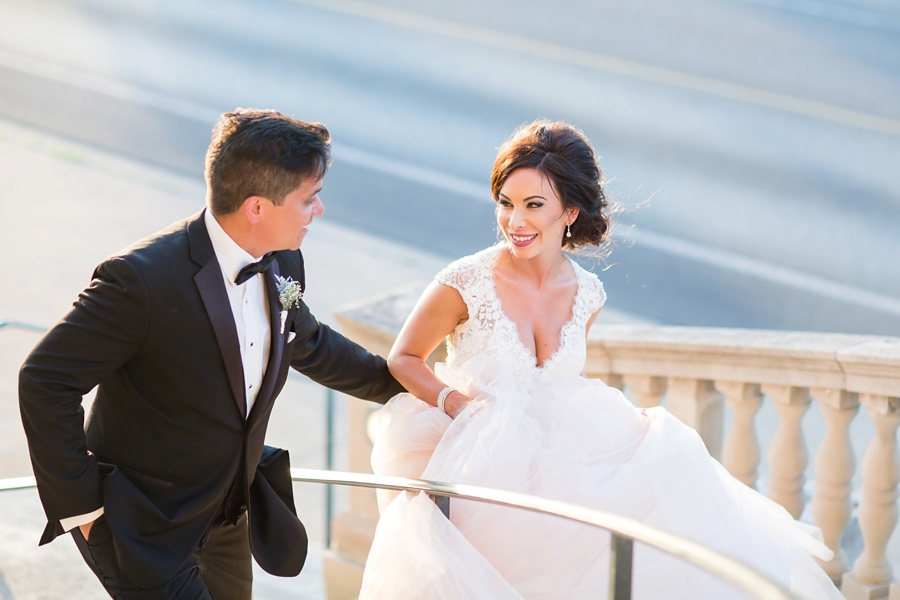 waters-edge-windsor-wedding-photographer-_0054