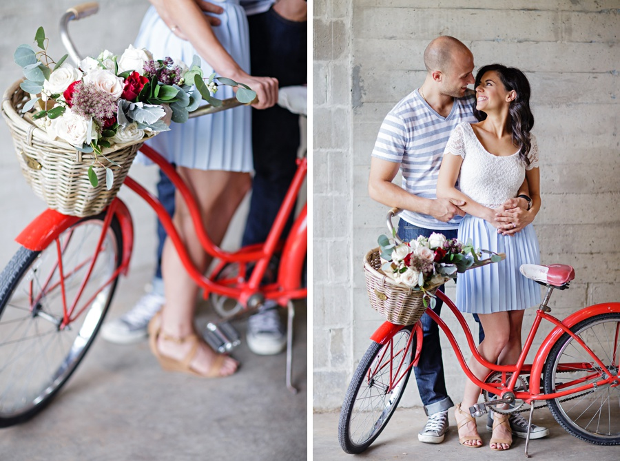 toronto-engagement-rustic-styled-engagement-shoot-bourbon-rose-floral-design-eryn-shea-photography-cruiser-bike_0001