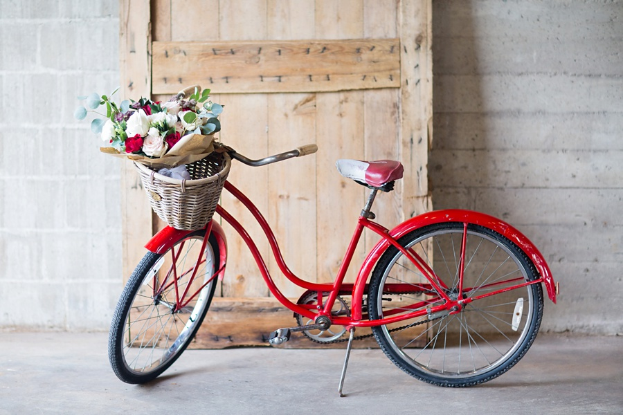 toronto-engagement-rustic-styled-engagement-shoot-bourbon-rose-floral-design-eryn-shea-photography-cruiser-bike_0002