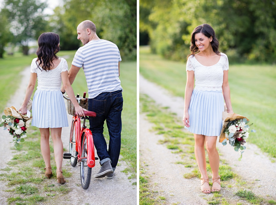 toronto-engagement-rustic-styled-engagement-shoot-bourbon-rose-floral-design-eryn-shea-photography-cruiser-bike_0010