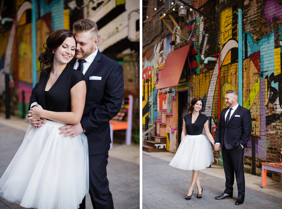 detroit-engagement-art-alley-stylish-couple-detroit-weddings-eryn-shea-photography_0002