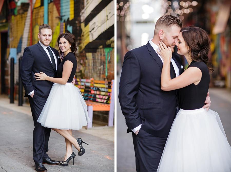 detroit-engagement-art-alley-stylish-couple-detroit-weddings-eryn-shea-photography_0006