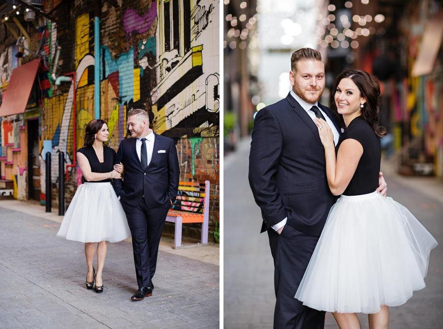 detroit-engagement-art-alley-stylish-couple-detroit-weddings-eryn-shea-photography_0007