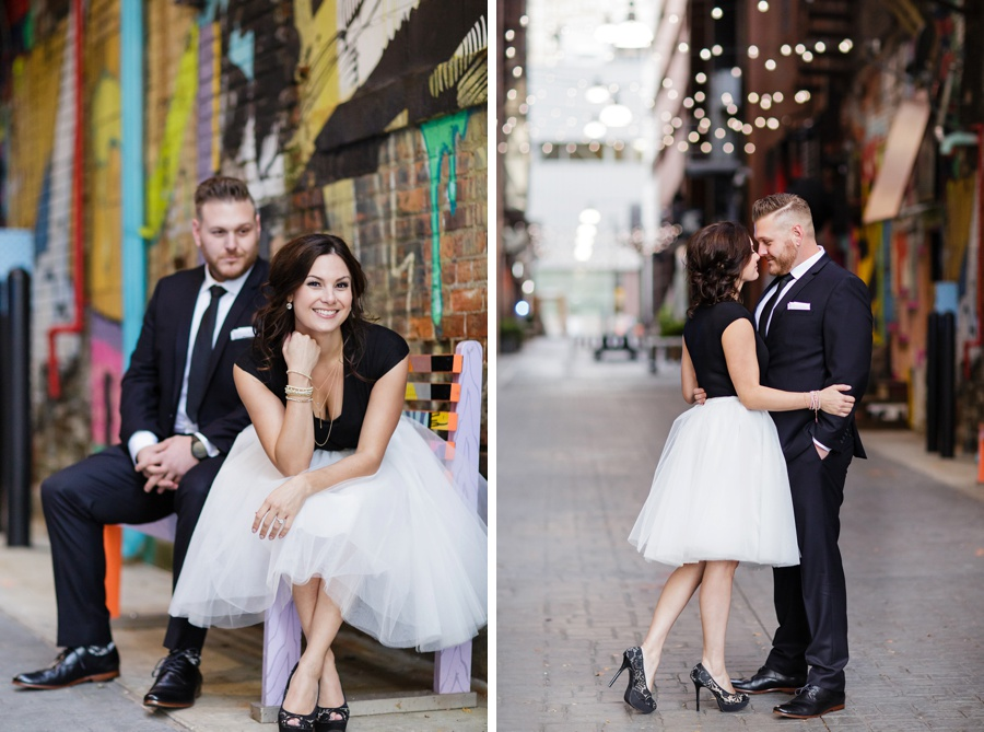 detroit-engagement-art-alley-stylish-couple-detroit-weddings-eryn-shea-photography_0008