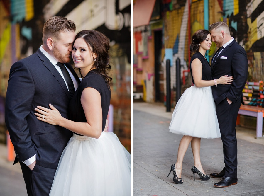 detroit-engagement-art-alley-stylish-couple-detroit-weddings-eryn-shea-photography_0014
