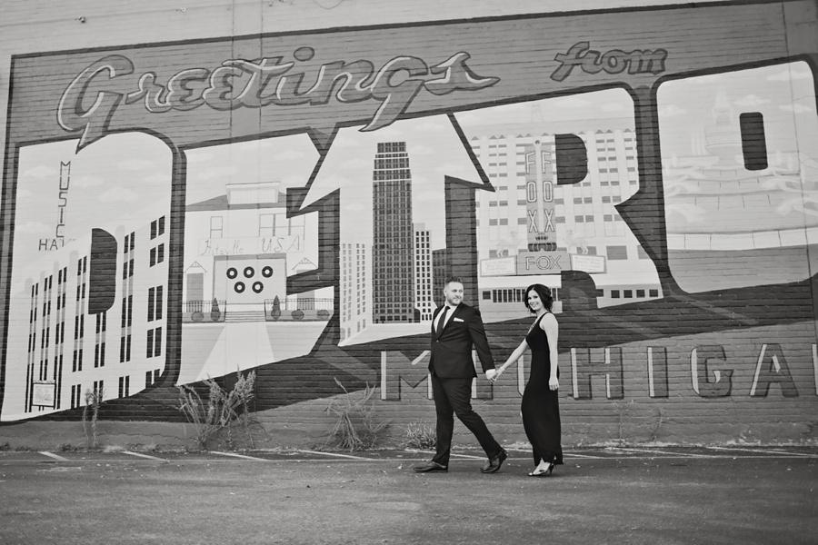 detroit-engagement-art-alley-stylish-couple-detroit-weddings-eryn-shea-photography_0015