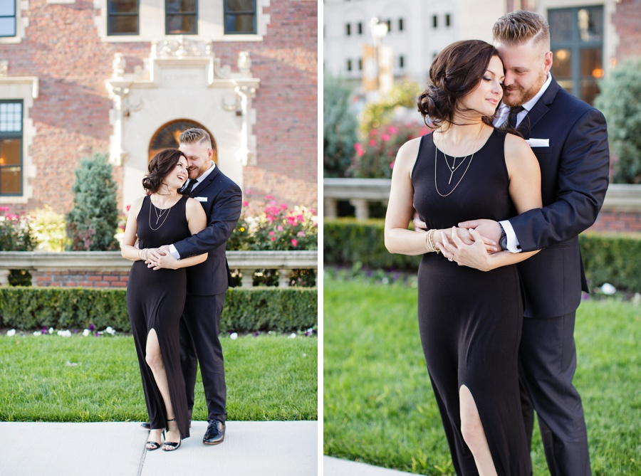 detroit-engagement-art-alley-stylish-couple-detroit-weddings-eryn-shea-photography_0016