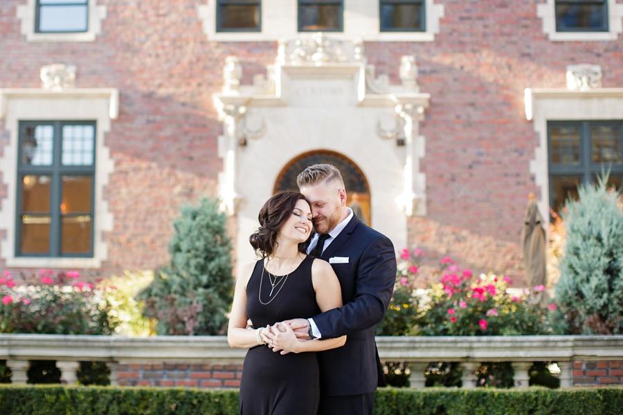 detroit-engagement-art-alley-stylish-couple-detroit-weddings-eryn-shea-photography_0018