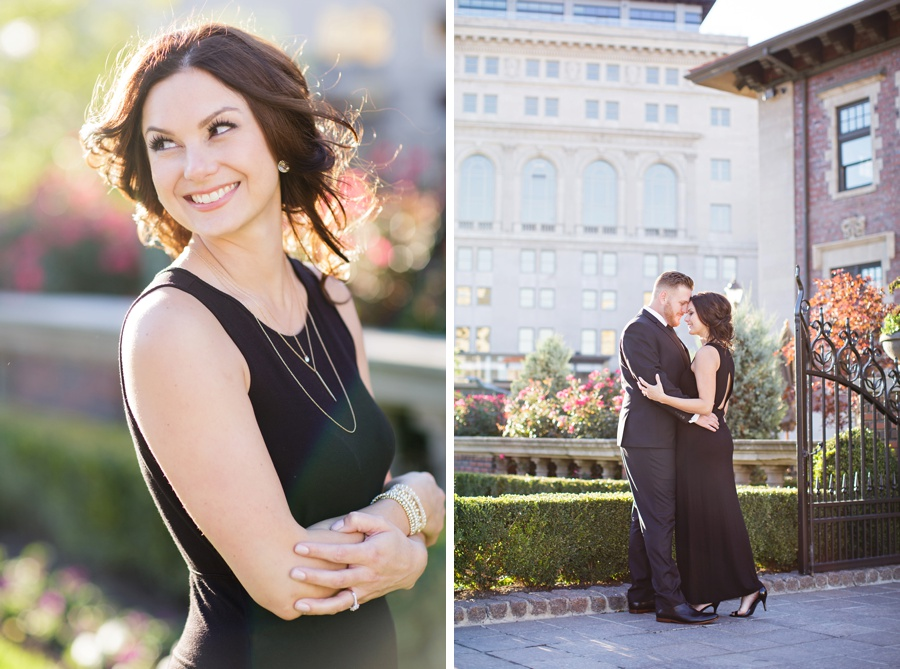 detroit-engagement-art-alley-stylish-couple-detroit-weddings-eryn-shea-photography_0019