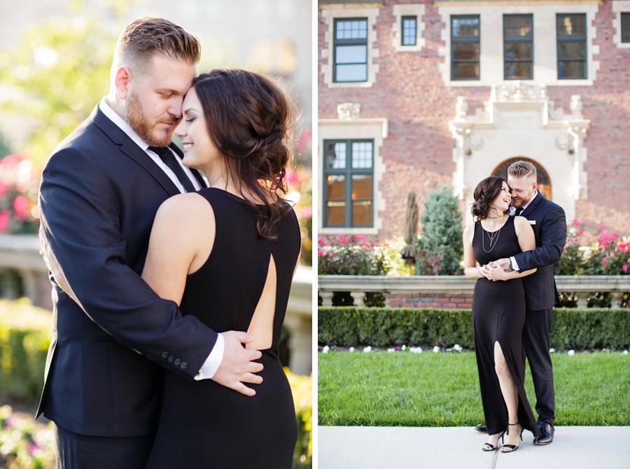 detroit-engagement-art-alley-stylish-couple-detroit-weddings-eryn-shea-photography_0021