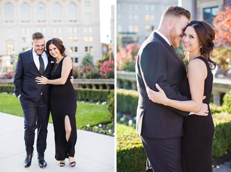 detroit-engagement-art-alley-stylish-couple-detroit-weddings-eryn-shea-photography_0023