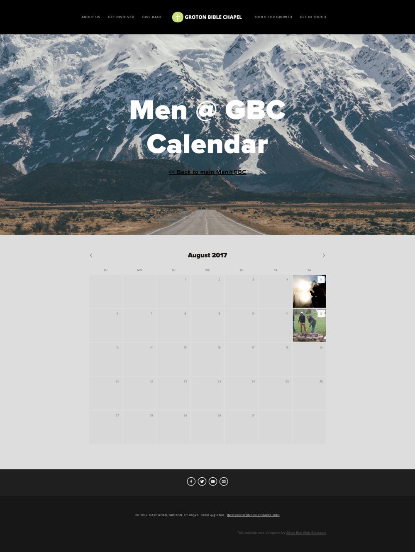 men@gbc-calendar.png