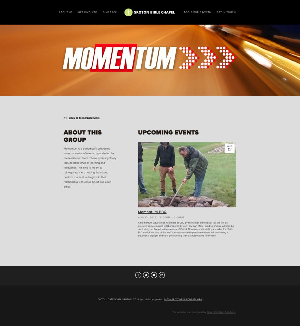 menatgbc-momentum.png