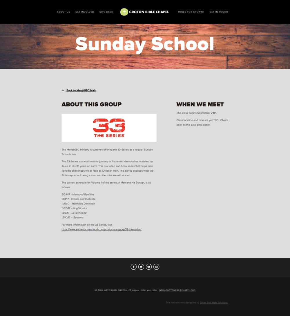 menatgbc-sundayschool.png