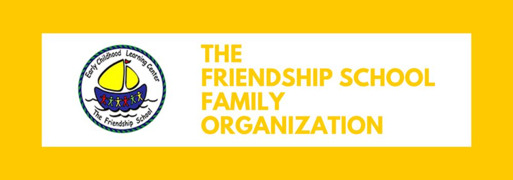 Friendship School.png