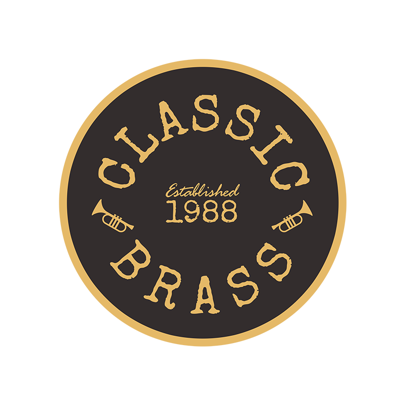 classic-brass.png