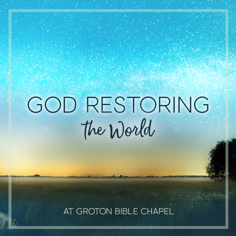 god-restoring-the-world.png