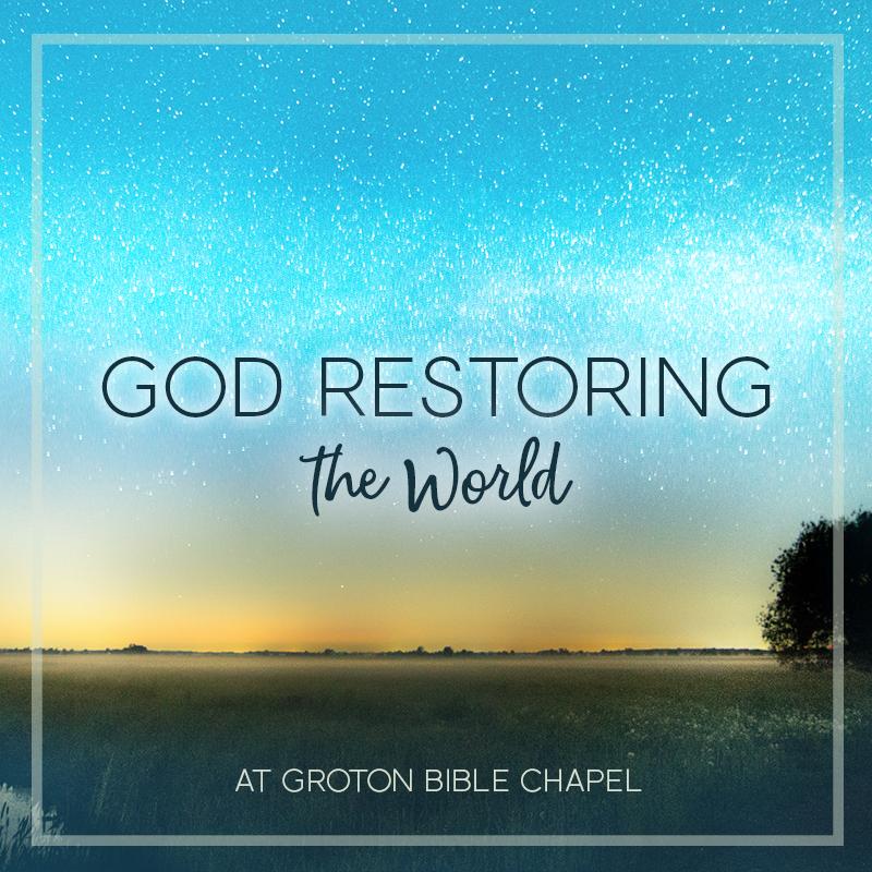 god-restoring-the-world.png