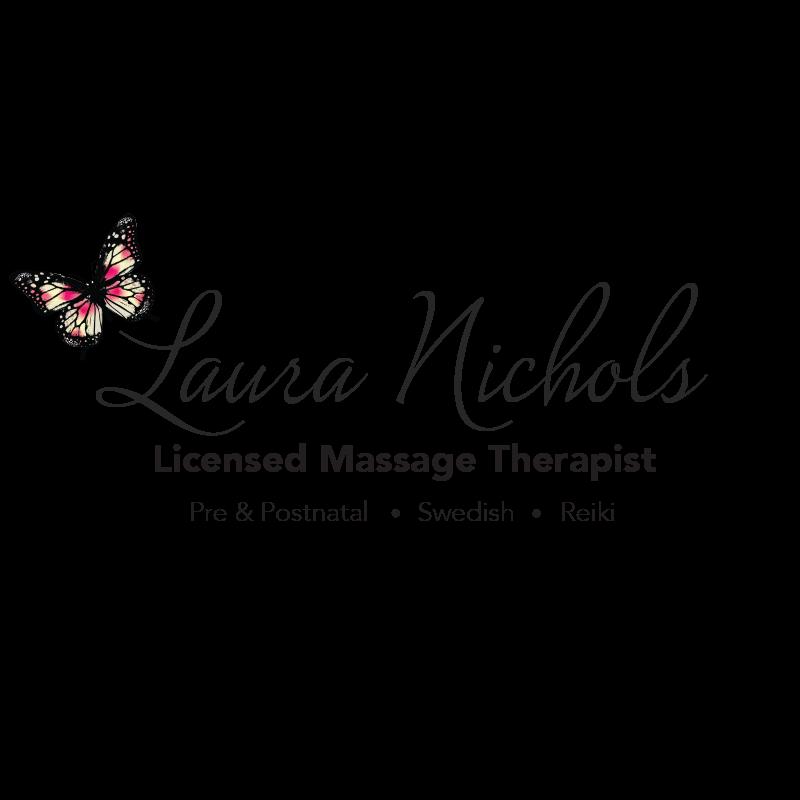 laura-nichols.png