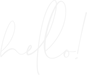 hello_.png