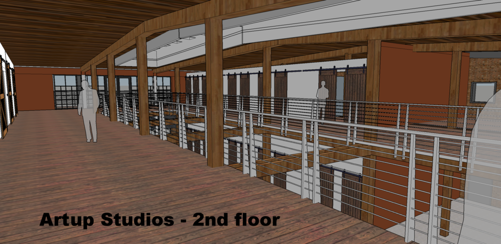 Studio B interior.png