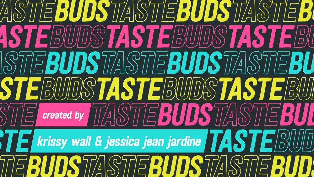 tastebuds.jpg