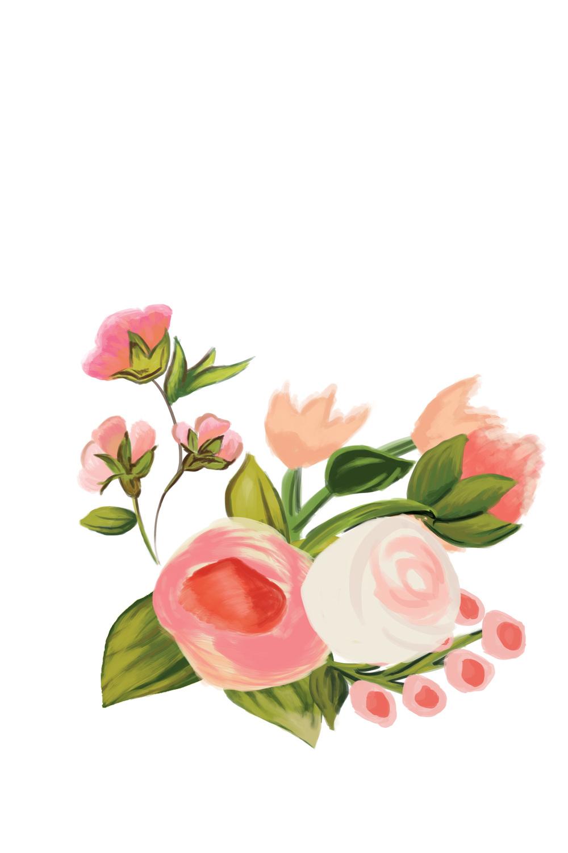 flowers_template_watercolor.jpg