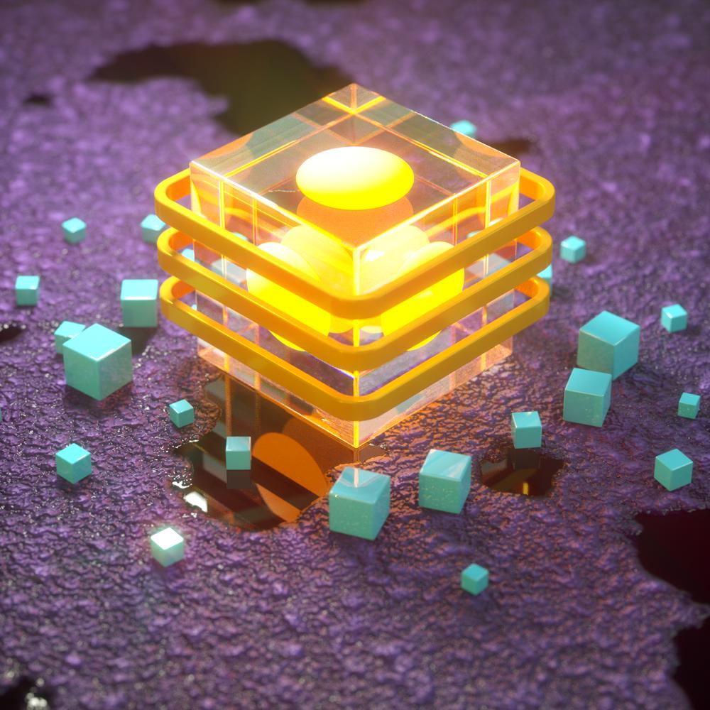 cube_v001.png