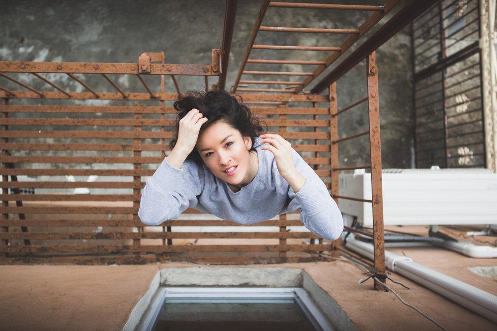 joanna-48.jpg