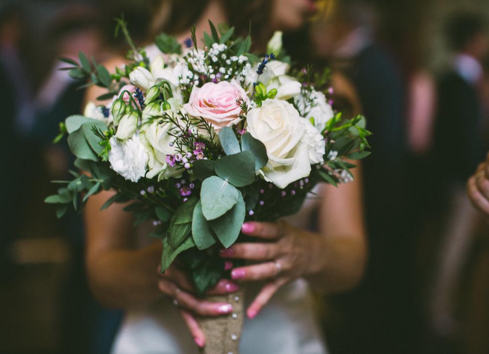 kim's wedding-5.jpg