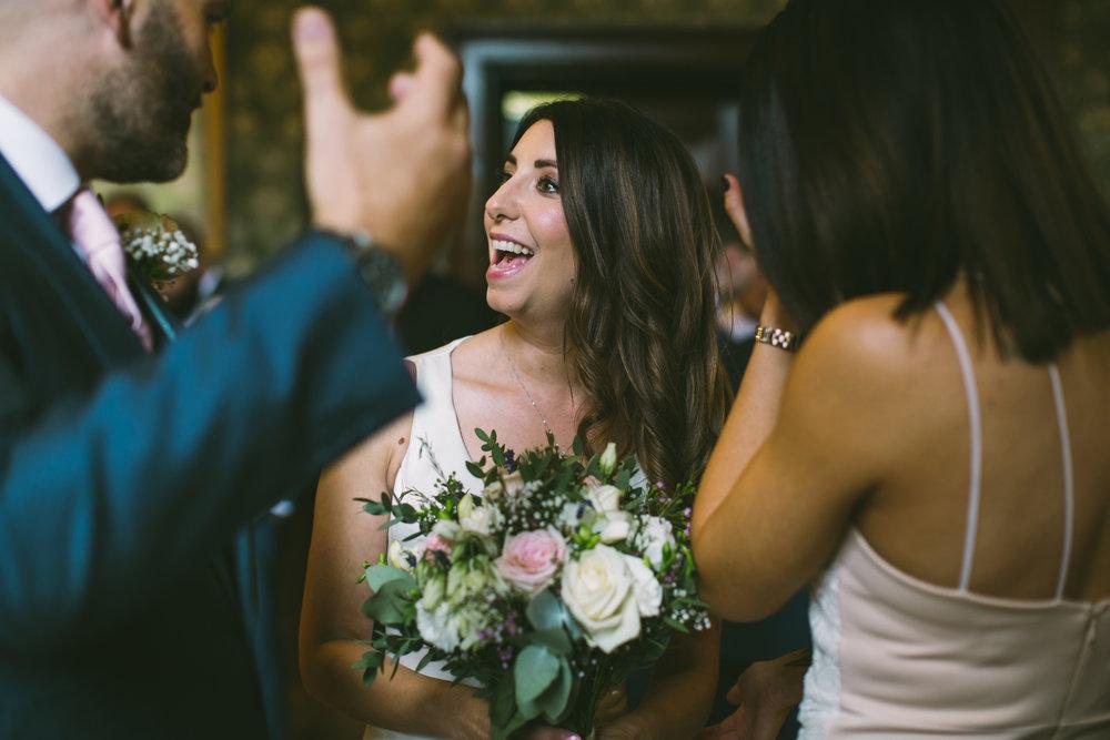 kim's wedding-3.jpg