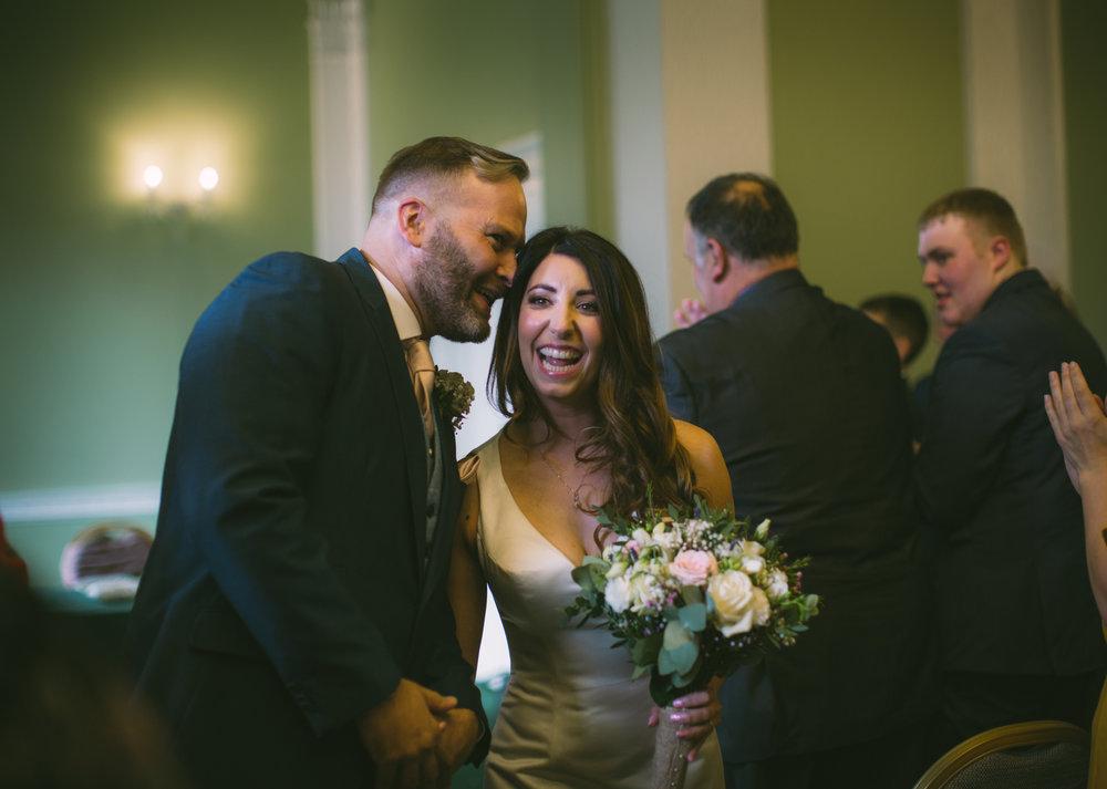 kim's wedding.jpg